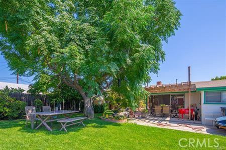 8831 Greenwood Avenue, San Gabriel CA: http://media.crmls.org/medias/83715175-f46d-42d9-87e0-d6a7ddf14b89.jpg