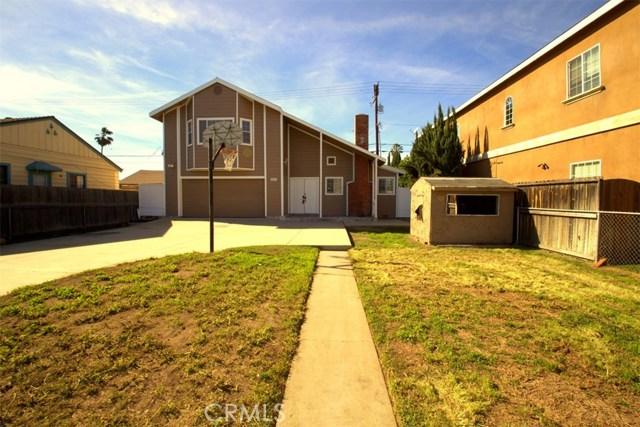 611 S Claudina St, Anaheim, CA 92805 Photo 3