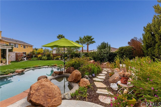 33720 SUMMIT VIEW PLACE, TEMECULA, CA 92592  Photo 17