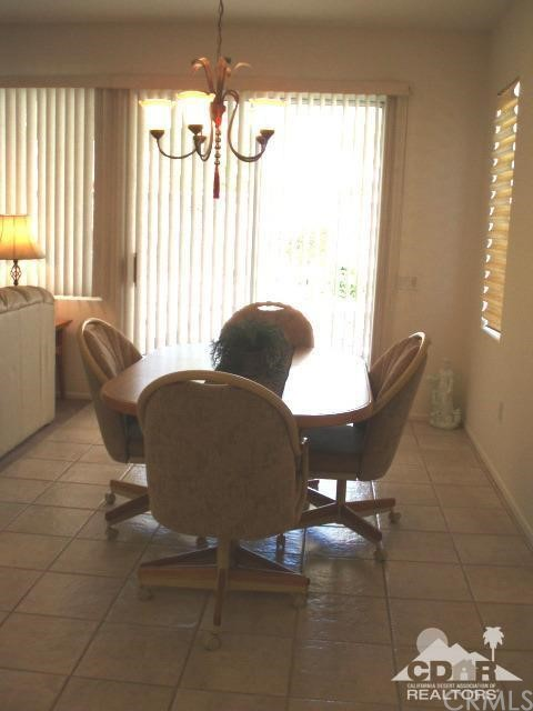 35225 Staccato Street, Palm Desert CA: http://media.crmls.org/medias/8374a7a7-9c7e-4a21-b27c-180309d1dd25.jpg