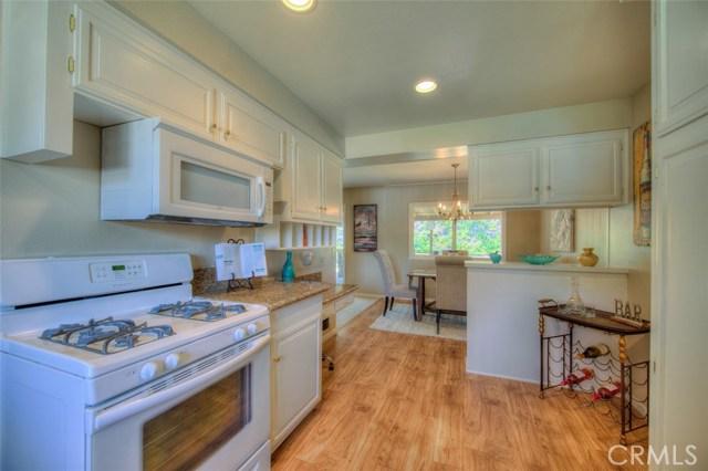 2809 Live Oak Avenue, Fullerton CA: http://media.crmls.org/medias/83752c80-d45f-410f-b1db-9705f79fdd61.jpg