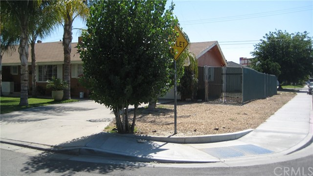 249 Terry Lane Hemet, CA 92544 - MLS #: SB17162294