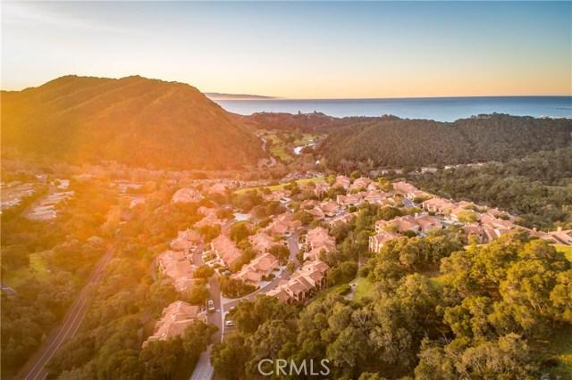 6305 Twinberry Cr, Avila Beach, CA 93424 Photo