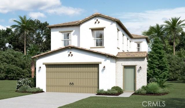 114 Globe, Irvine, CA 92618 Photo 2