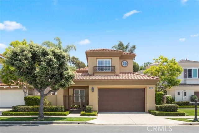 1418 Sea Ridge Drive, Newport Beach, California 92660, 4 Bedrooms Bedrooms, ,3 BathroomsBathrooms,Residential Purchase,For Sale,Sea Ridge,OC21149908