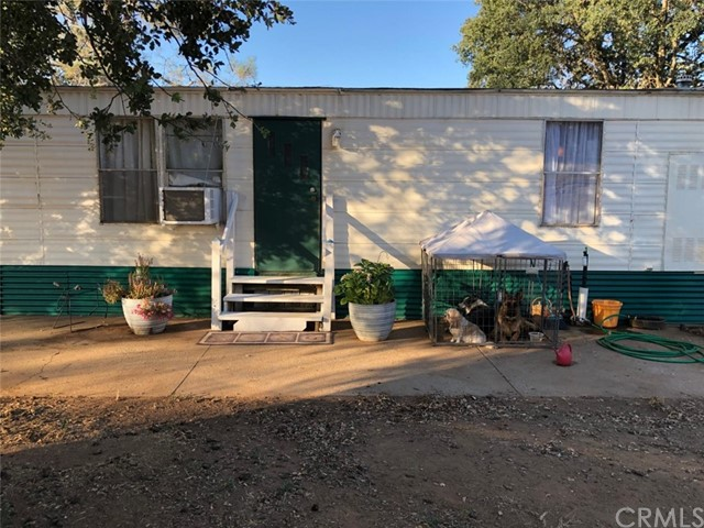 270 Shady Oak, Oroville, CA 95866 Photo