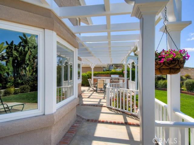 9 Celestial, Irvine, CA 92603 Photo 55