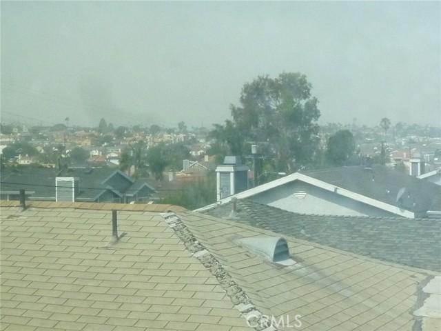 2317 Marshallfield Ln C, Redondo Beach, CA 90278 photo 36
