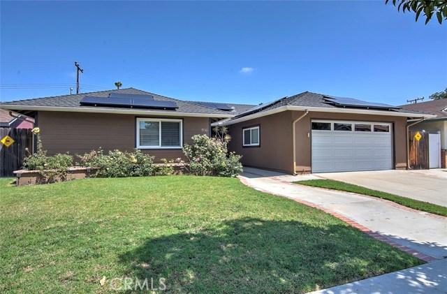 956 Paularino Avenue, Costa Mesa, CA, 92626