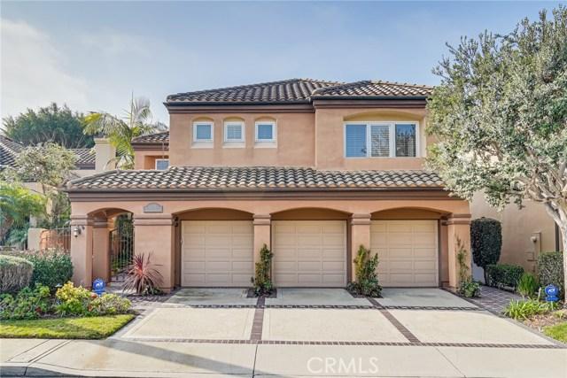 Photo of 6362 Doral Drive, Huntington Beach, CA 92648