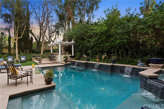 27081 Hidden Trail Road Laguna Hills, CA 92653 is listed for sale as MLS Listing NP18042720