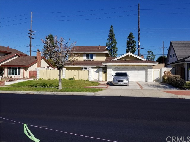 Photo of 24101 Eaglemont Avenue, Lake Forest, CA 92630
