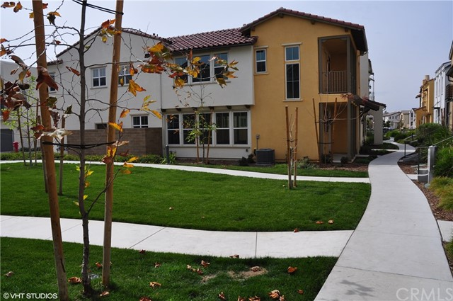 147 Acamar Irvine, CA 92618 - MLS #: WS18054409