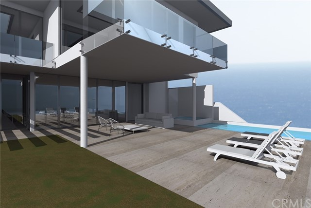 890 Canyon View Drive, Laguna Beach CA: http://media.crmls.org/medias/837db938-ecd1-4cc1-bc77-75cb9d1b2c8c.jpg