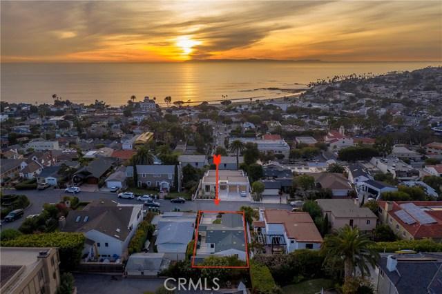 460 Blumont Street, Laguna Beach CA: http://media.crmls.org/medias/837dba2f-1782-4c7c-8369-6b218db178a0.jpg