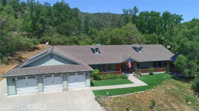 33590 Woodland Pond Trl, North Fork, CA, 93643