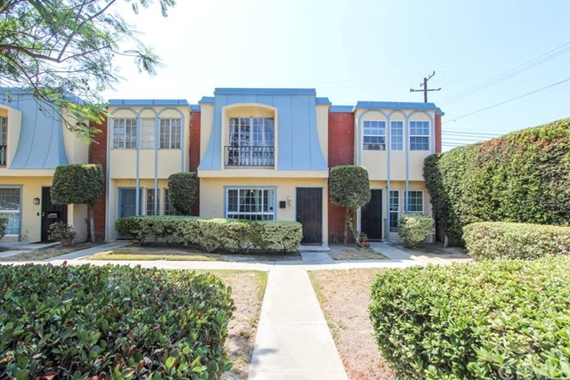 1800 W Gramercy Av, Anaheim, CA 92801 Photo 29