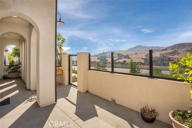 10 Bolon Street, Rancho Mission Viejo CA: http://media.crmls.org/medias/8380bd06-5eba-40f9-9997-76181c03f890.jpg