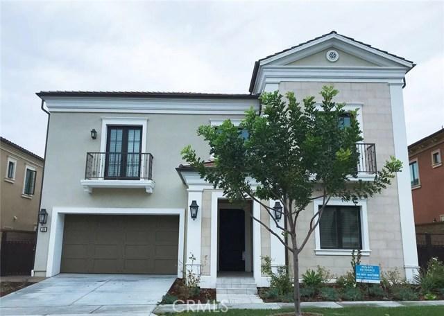 109 Gardenview, Irvine, CA 92618 Photo