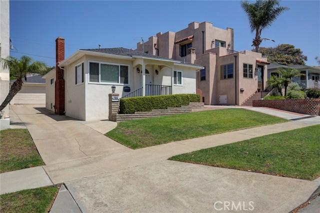 703 Avenue C, Redondo Beach CA: http://media.crmls.org/medias/83856e60-d708-4348-9d45-c99b6e0a56e2.jpg