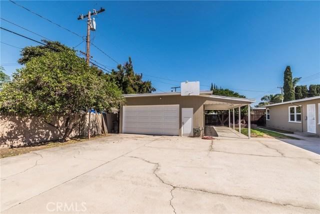 1235 E Sycamore St, Anaheim, CA 92805 Photo 4