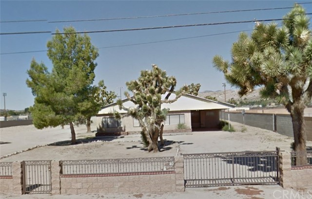 7046 Grand Ave, Yucca Valley, CA 92284