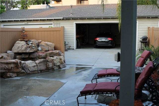 150 S Olive St, Anaheim, CA 92805 Photo 27