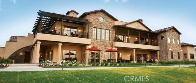 10 Anacapa Aliso Viejo, CA 92656 - MLS #: OC17240570