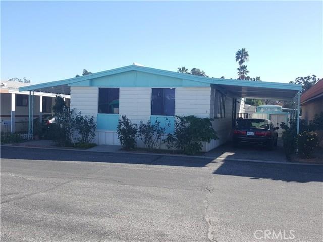 Single Family for Sale at 1177 Congress Street W San Bernardino, California 92410 United States
