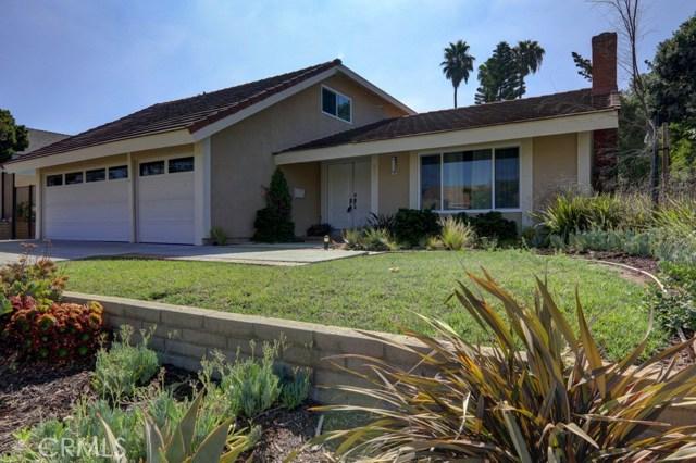 25272 Pike Road, Laguna Hills, CA 92653