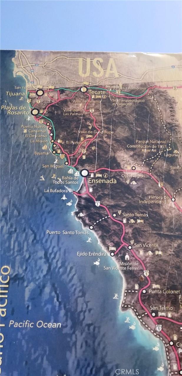 1 La Bufadora Ensenada, Outside Area (Outside U.S.) Foreign Country CA: http://media.crmls.org/medias/838b7052-5563-4ea4-b637-9b060eabcf3e.jpg