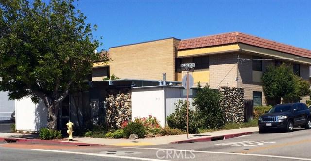 1250  Osos Street, San Luis Obispo, California
