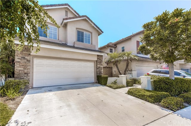 1130 Davis Way , CA 92870 is listed for sale as MLS Listing PW18182362