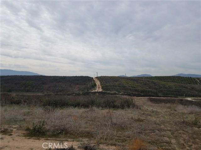 0 Vista Del Monte Road, Temecula CA: http://media.crmls.org/medias/838e6b7e-956a-467b-b2c2-bc51c326352c.jpg