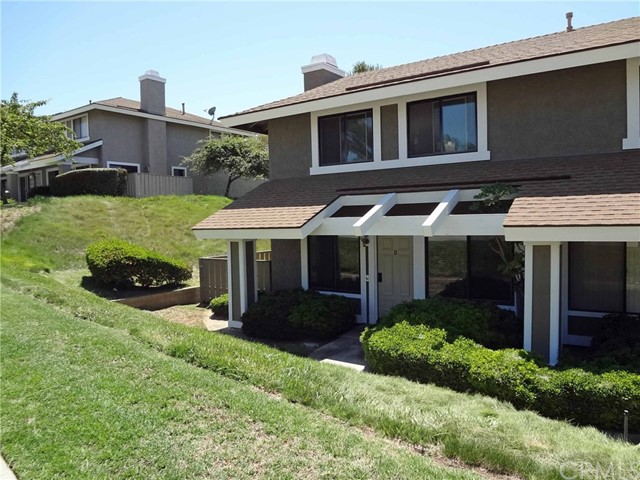 1192 Hilltop Rd, Santa Maria, CA 93455 Photo