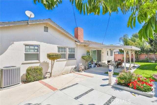 2444 W Theresa Av, Anaheim, CA 92804 Photo 62