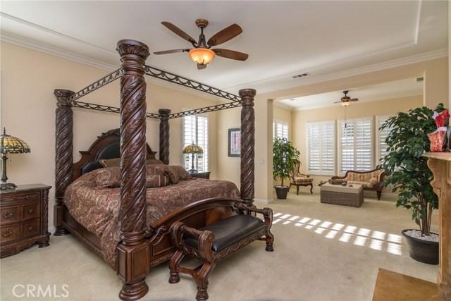 31791 Rancho Vista Road, Temecula CA: http://media.crmls.org/medias/839085c5-b629-40e7-84d8-2e44356ab0a0.jpg