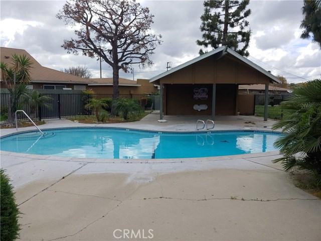 422 W Orangewood Av, Anaheim, CA 92802 Photo 17
