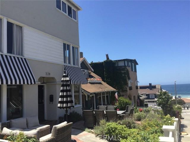 128 8th, Manhattan Beach, CA 90266