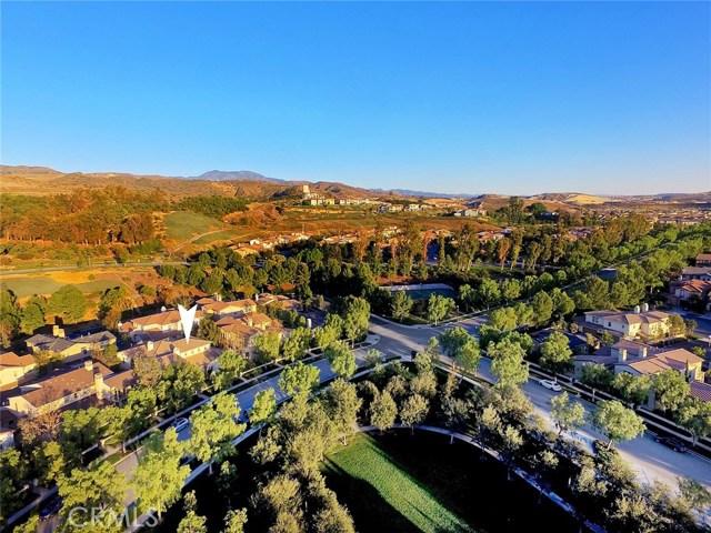 38 Ridge Valley, Irvine, CA 92618 Photo 33