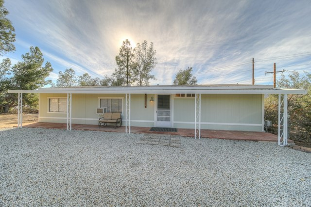 Photo of 34946 Mission Trail, Wildomar, CA 92595