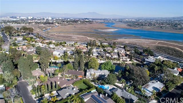 , CA  is listed for sale as MLS Listing NP18056266
