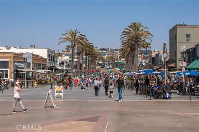 531 Pier 21, Hermosa Beach, CA 90254 photo 43