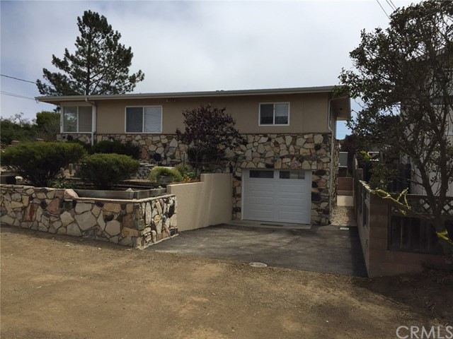 Property for sale at 1588 11Th Street, Los Osos,  CA 93402
