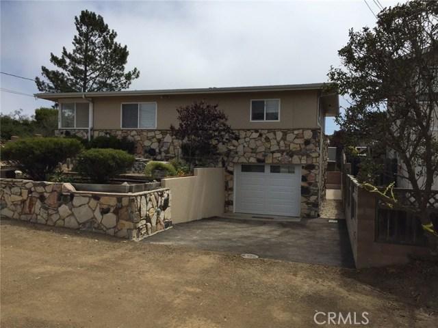 1588 11th Street, Los Osos, CA 93402