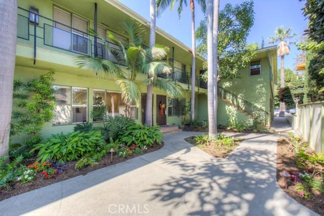 1404 E 1st St, Long Beach, CA 90802 Photo 35