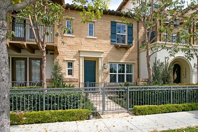 Condominium for Rent at 760 S Olive Street Anaheim, California 92805 United States