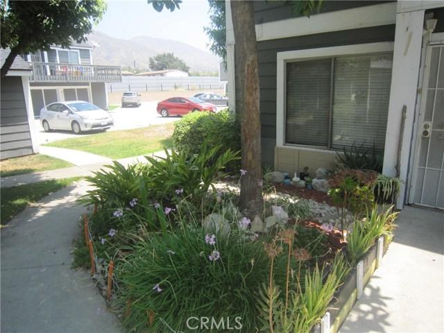 824 N Pasadena Avenue 16, Azusa, CA 91702