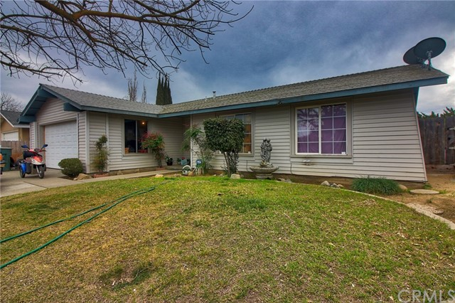 Detail Gallery Image 1 of 1 For 1720 Darby Ln, Ceres, CA 95307 - 3 Beds   2 Baths