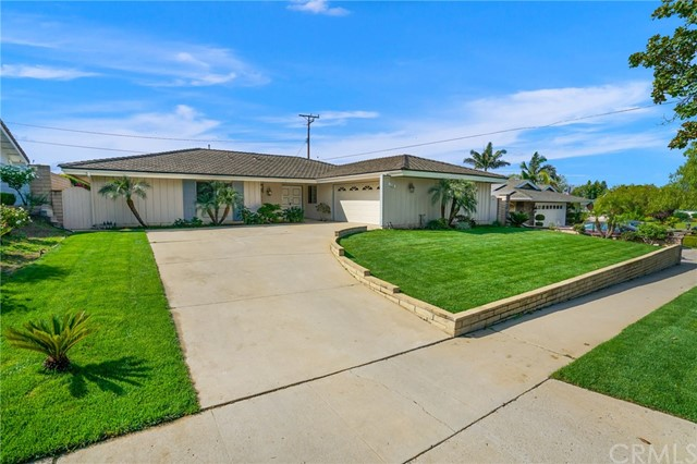 Photo of 908 Beechwood Avenue, Fullerton, CA 92835